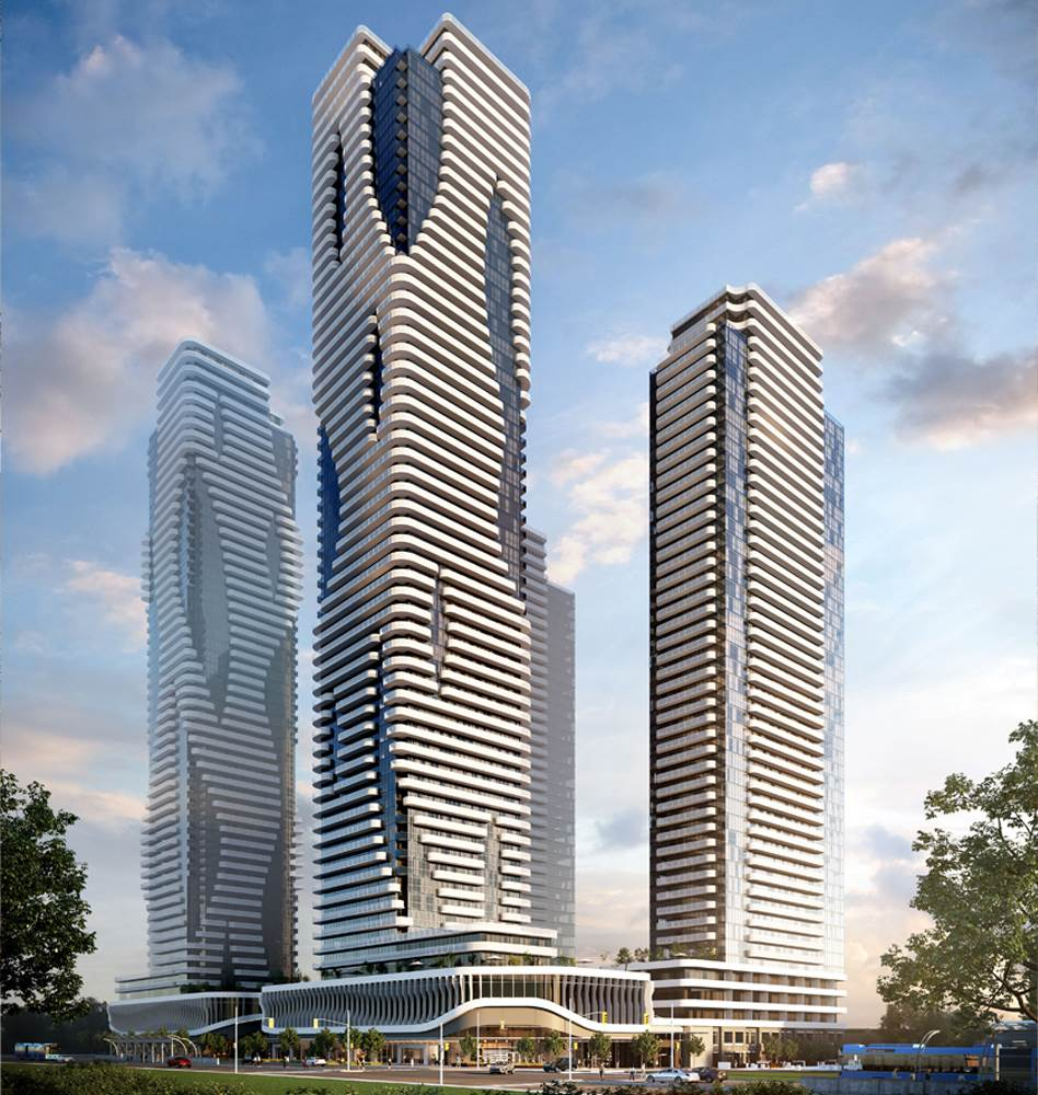 festival-condos-by-quadreal-and-menkes-developments-in-vaughan-full-building