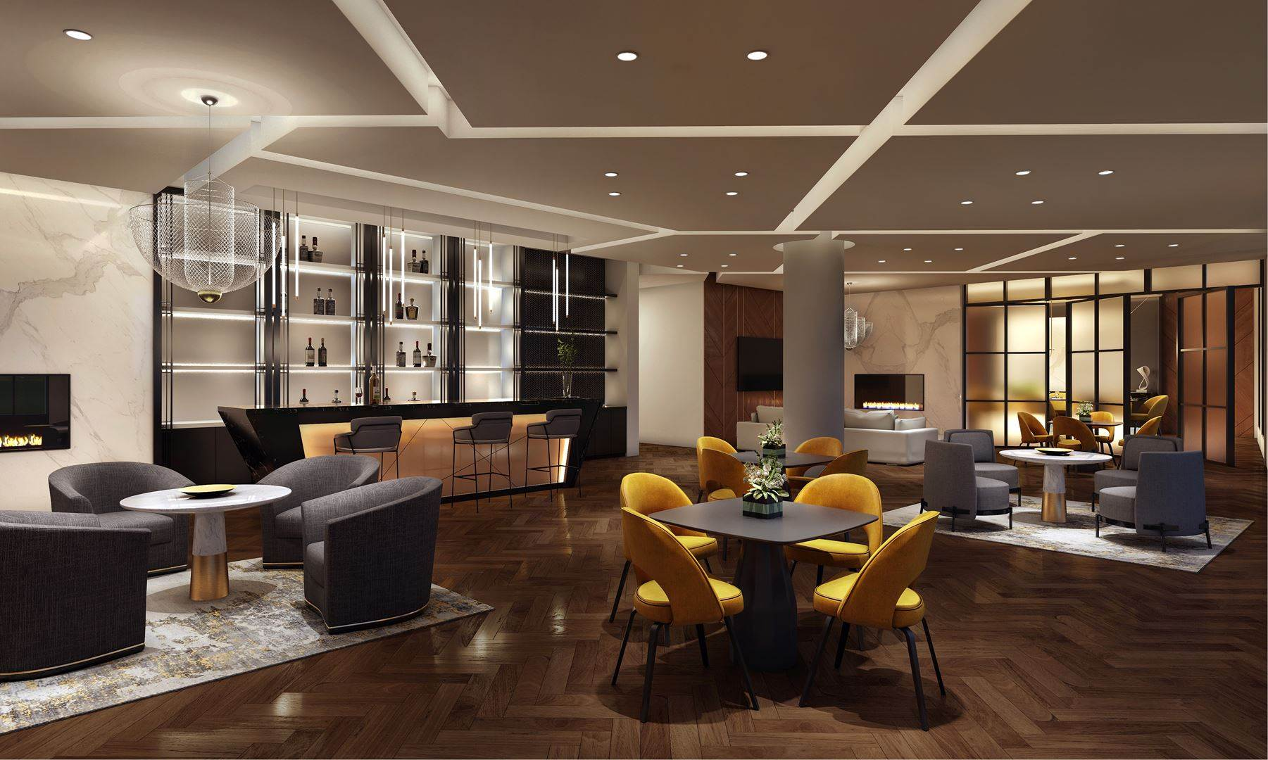 2020_10_26_09_30_35_thebutlercondominiums_fernbrookhomes_rendering_lounge