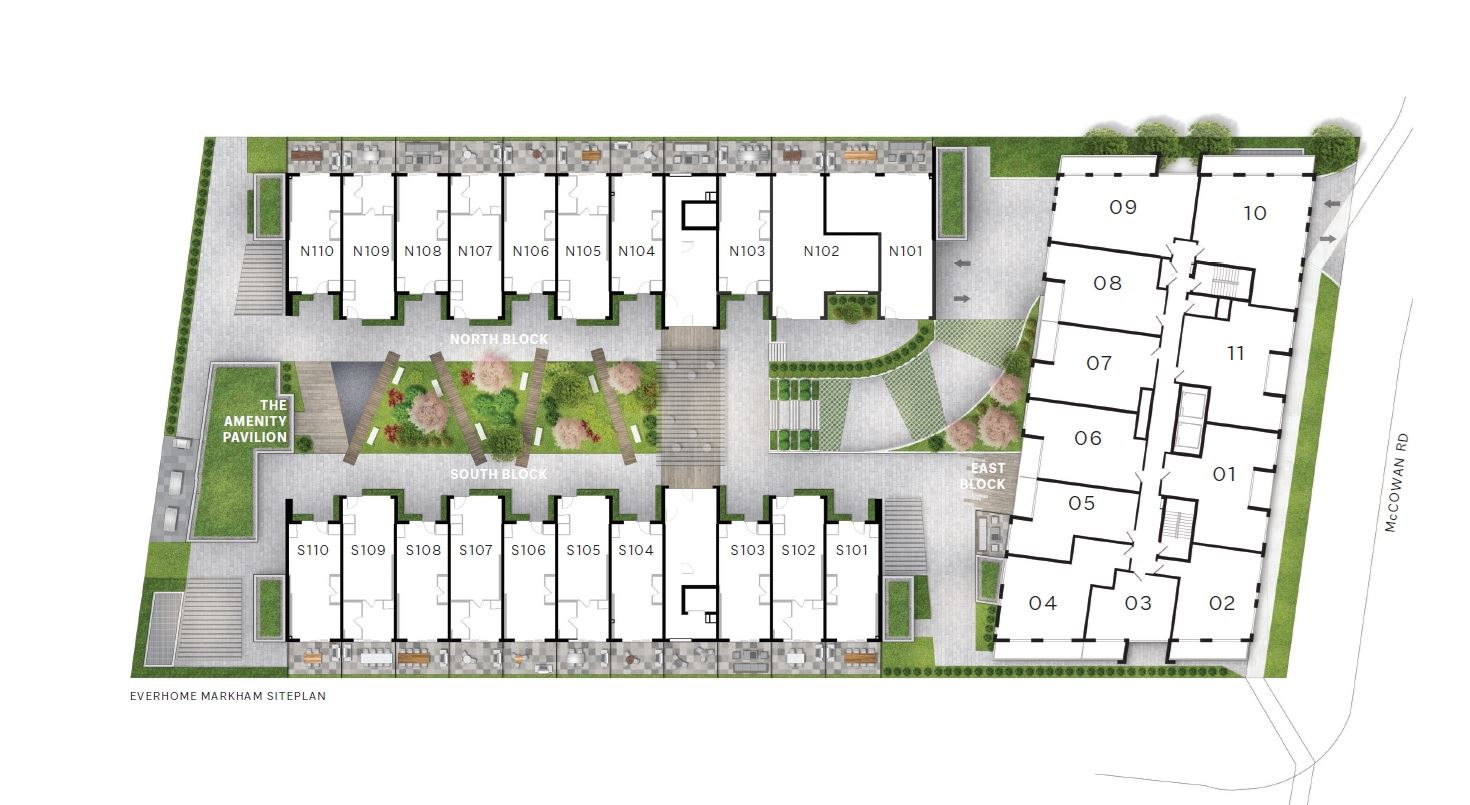 2021_04_05_02_39_32_everhome_theshercorporation_rendering_siteplan